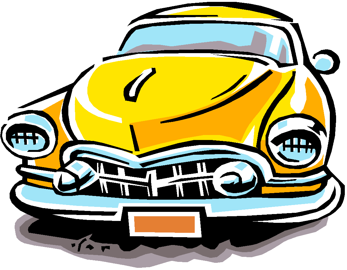 donate your old car to get more mileage mile high on the cheap
