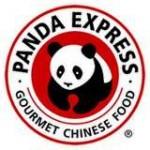 PandaExpresslogo
