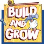 Lowes BuildGrow