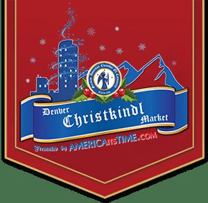 Final Days Denver S German Style Christkindl Market Mile High On The Cheap