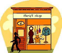 Denver Area Thrift And Consignment Stores Mile High On