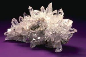 mineral_quartz