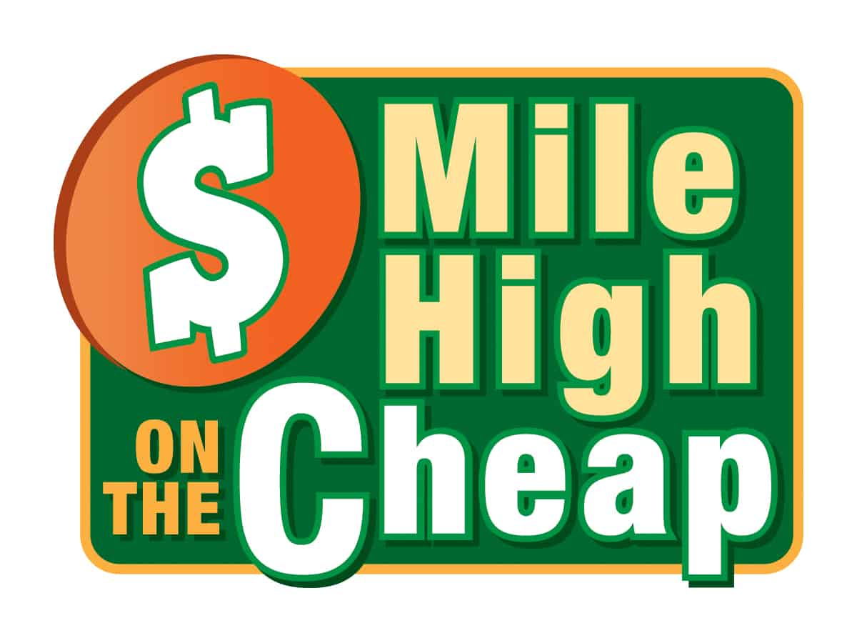 mile high on the cheap your local resource for denver freebies rh milehighonthecheap com mile high on the cheap for santa mile high on the cheap christmas lights
