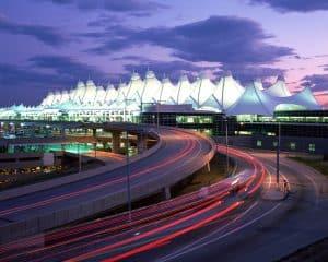Best car rental deal denver airport 11