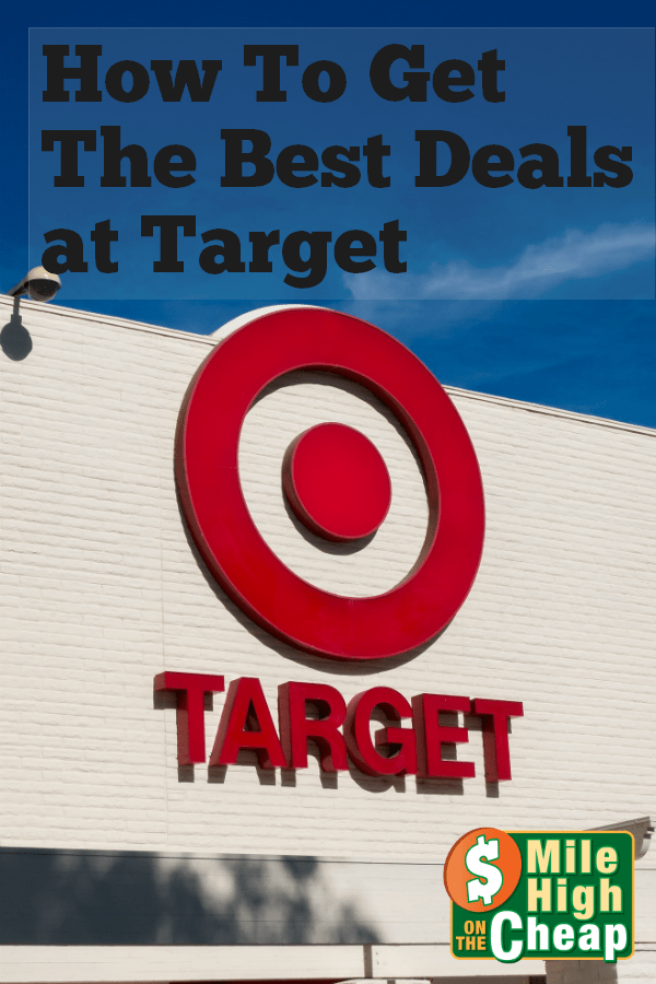 Target-best-deals