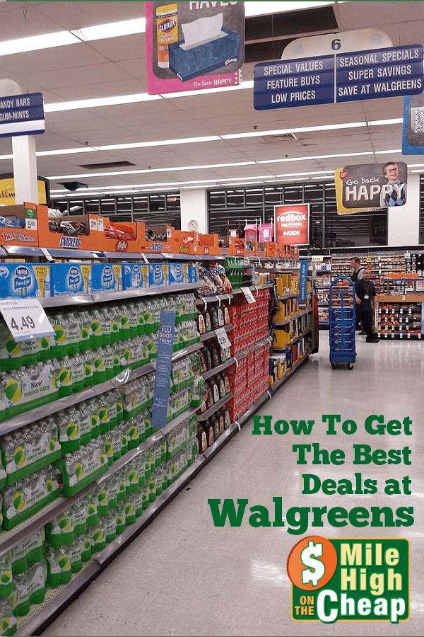 Walgreens-Save-PIN