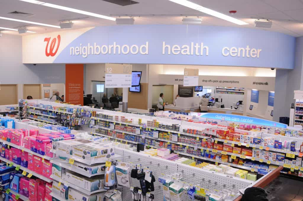 Apr 12,  · Walgreens is your home for Pharmacy, Photo and Health & Wellness products. Refill your prescriptions online, create memories with Walgreens Photo, and shop products for home delivery or Ship to Store. Walgreens. Trusted Since