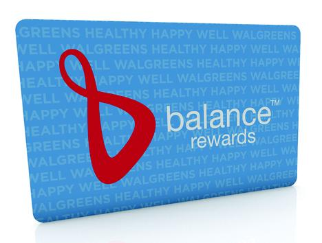 balance-rewards