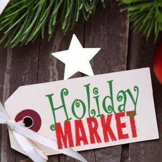 Find bargains on our holiday craft show list
