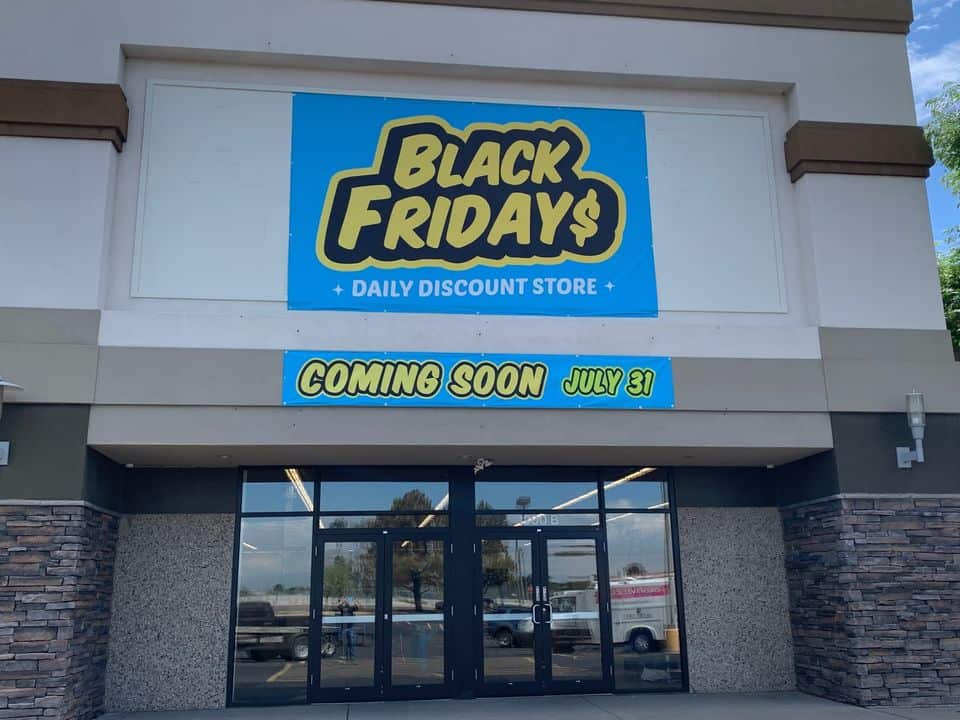 Black Friday Offers Black Friday Prices Every Week Up To 90 Off Mile High On The Cheap