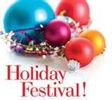 denver holiday craft shows 2014 On christmas craft shows in denver colorado
