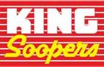 KingSoopers-logo