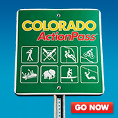 Colorado Action Pass